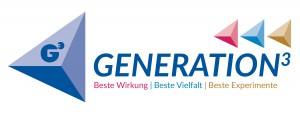 Generationhochdrei_1