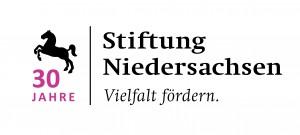 Logo_3_StNds_mit_Claim_300dpi_RGB