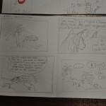 2014-06-14_PlanungsWE_Hollage_2013_JKT_vonBehr053