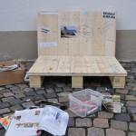 2014-10-13_Bauwagen_Projekt_05