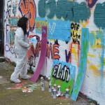 2014-10-25_Grafitti_Inklusionsprojekt_02