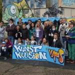 2014-10-25_Grafitti_Inklusionsprojekt_33