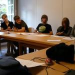 JKT_2010_AK Jugend_von Behr_05web