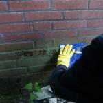 JKT_2010_Alternative Graffiti_Wuetherich_01web