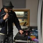 JKT_2010_Beatbox_Poeppelmeyer_01web