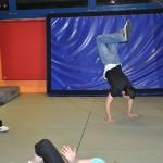 JKT_2010_Breakdance for all_Poeppelmeyer_01web