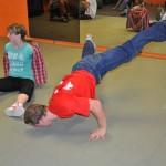 JKT_2010_Breakdance for all_Poeppelmeyer_02web