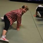 JKT_2010_Breakdance for all_Poeppelmeyer_03web
