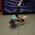 JKT_2010_Breakdance for all_Poeppelmeyer_04web