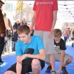 JKT_2010_Catwalk_Jegodtka_09web