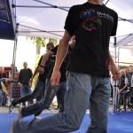 JKT_2010_Catwalk_von Behr_07web