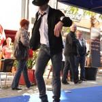JKT_2010_Catwalk_von Behr_09web