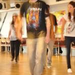 JKT_2010_Crip Walk_Jegodtka_03web