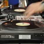 JKT_2010_DJ Workshop Reggae Hip Hop_Poeppelmeyer_01web
