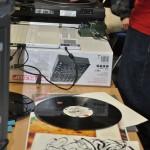 JKT_2010_DJ Workshop Reggae Hip Hop_Poeppelmeyer_02web