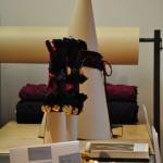 JKT_2010_Design Your Body-Accessoire_vonBehr_02web