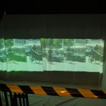 JKT_2010_Grand Opening_Goepel_07web