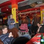 JKT_2010_Grand Opening_Goepel_11web