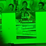 JKT_2010_Luxuslaerm_Rolfes_01web