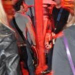 JKT_2010_Musik-Marathon_von Behr_05web