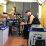 JKT_2010_Musik-in-Liner_von Behr_04web