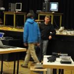 JKT_2010_Next Level_von Behr_03web