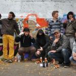 JKT_2010_Open Wall_Jegodtka_01web