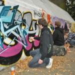 JKT_2010_Open Wall_Jegodtka_04web