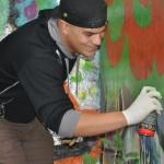 JKT_2010_Open Wall_Jegodtka_05web