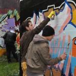 JKT_2010_Open Wall_Jegodtka_06web