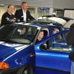 JKT_2010_Pimp my Car_von Behr_01web