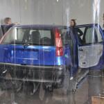 JKT_2010_Pimp my Car_von Behr_02web