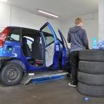 JKT_2010_Pimp my Car_von Behr_03web
