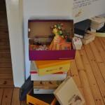 JKT_2010_Schuhe Ausstellung_Poeppelmeyer_01web