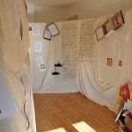 JKT_2010_Schuhe Ausstellung_Poeppelmeyer_02web