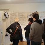 JKT_2010_Schuhe Ausstellung_Poeppelmeyer_04web