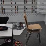 JKT_2010_Schuhe Schreibwerkstatt_Poeppelmeyer_02web
