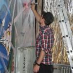 JKT_2010_Tag der offenen Burg_von Behr_02web