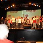 JKT_2010_Theater-Mosaik_Jegodtka_01web