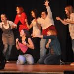 JKT_2010_Theater-Mosaik_Jegodtka_02web
