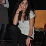 JKT_2010_Theater-Mosaik_Jegodtka_04web