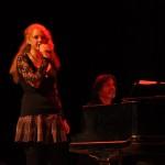 JKT_2010_Theater-Mosaik_Jegodtka_07web