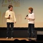 JKT_2010_Theater-Mosaik_Jegodtka_08web