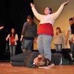 JKT_2010_Theater-Mosaik_Jegodtka_09web