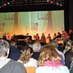 JKT_2010_Theater-Mosaik_Jegodtka_11web