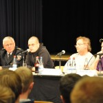 JKT_2010_VfL Podiumsdiskussion_von Behr_02web