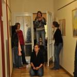 JKT_2010_Wiki 3 Filmwelten_Jegodtka_02web