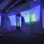 JKT_2010_handmade beams_von Behr_02web