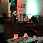 Nachtflohmarkt_JKT_2012_08