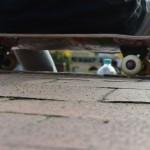 Skate-Jam